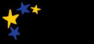 EuroExam INTERNATIONAL LOGO