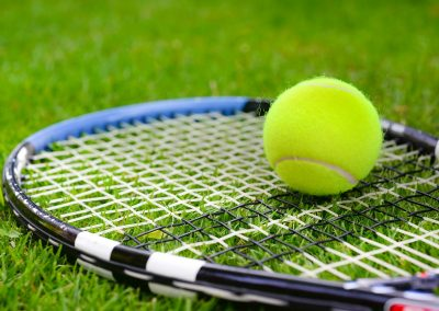 tennis-3437567_960_720